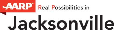 ECP_Jacksonville_Print_Logo.jpg