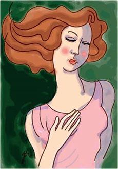 Lady-Logo-PRS.jpg