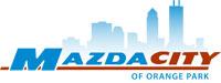 MazdaCity_jaxskyline_onwhite.jpg