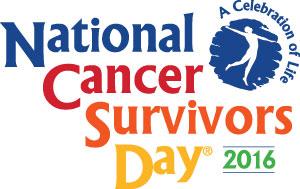 national-cancer-2016-logo-cmyk.jpg